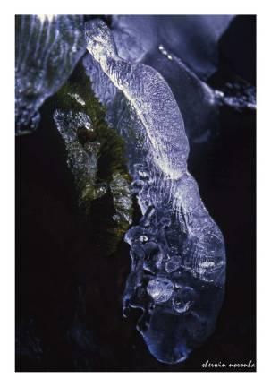 2003-10-Kinnaur-R3-027-Icicle_upload
